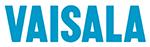logo Vaisala
