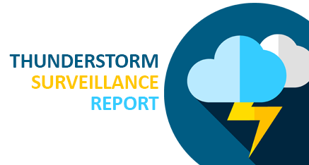 thunderstorm_surveillance_report