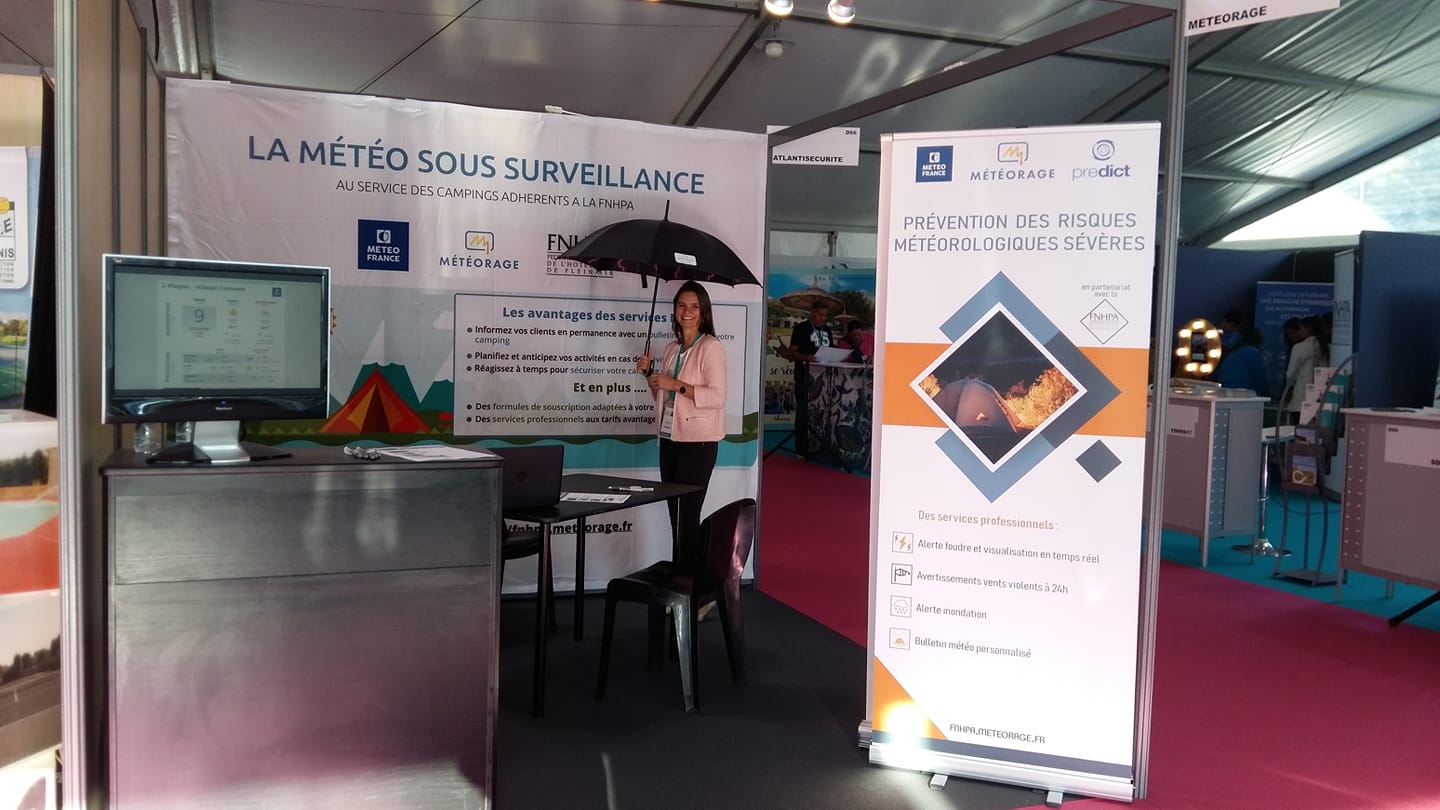 salon_atlantica_2018