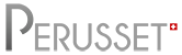logo Perusset