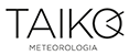 logo Taiko