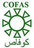 logo Cofas