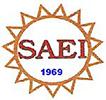 logo SAEI