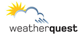 logo Weatherquest