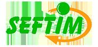 logo SEFTIM