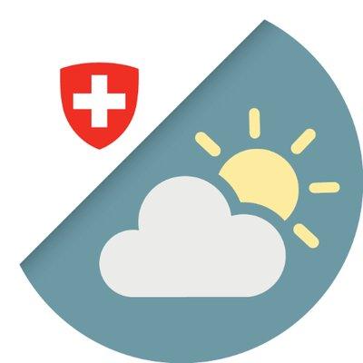 logo MeteoSuisse