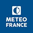 logo Météo-France